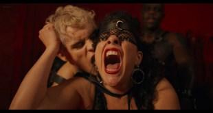 Brunna Martins nude sex Natalia Lage, Martha Nowill all nude sex too- Hard (BR-2020) s1e4-5 HD 1080p (2)