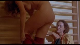 Jill Clayburgh nude butt and bush- La luna (1979) HD 1080p BluRay (r)