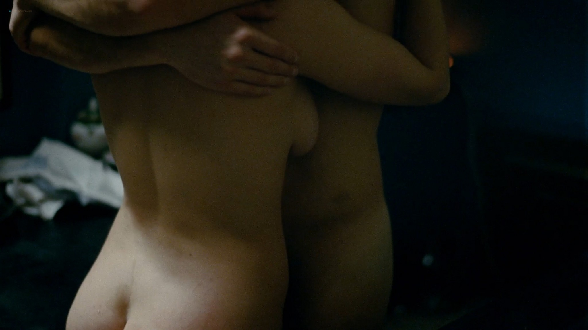 Kristina Babich nude sex Viktoria Skitskaya, Kristina Voloshina nude too- DAU Degeneratsiya (2020) HD 1080p (4)