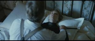 Léa Seydoux hot and sex - Journal d'une femme de chambre (FR-2015) HD 1080p BluRay