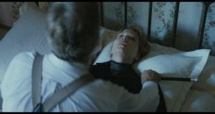 Léa Seydoux hot and sex - Journal d'une femme de chambre (FR-2015) HD 1080p BluRay (5)