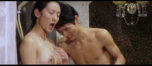 Mari Tanaka nude sex - Sex Rider: Wet Highway (1971) HD 1080p Web