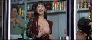 Mathilda May nude topless and sex - La teta y la luna (ES-1994) HD 1080p BluRay REMUX