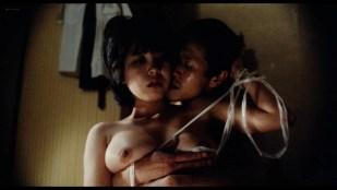 Miki Yamaji nude sex Kaoru Kaze and others nude - Abnormal Family (1984) HD 1080p BluRay