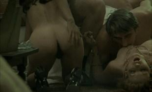 Romy Schneider nude butt Nadia Vasil bush others orgy - L'important c'est d'aimer (FR-1975) HD 1080p BluRay