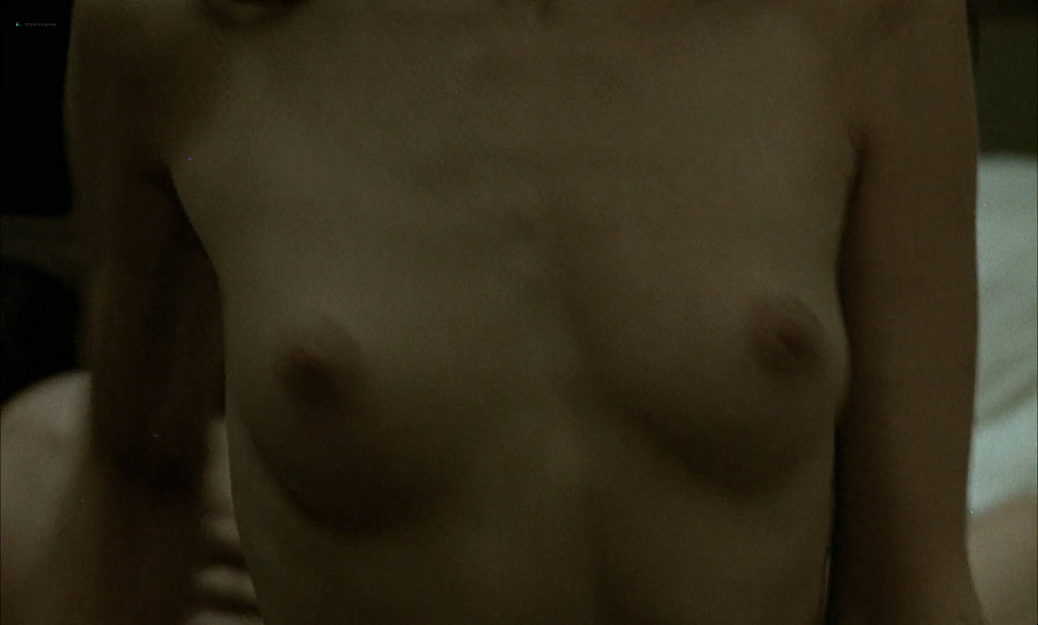 Romy Schneider nude butt Nadia Vasil bush others orgy - L'important c'est d'aimer (FR-1975) HD 1080p BluRay (9)