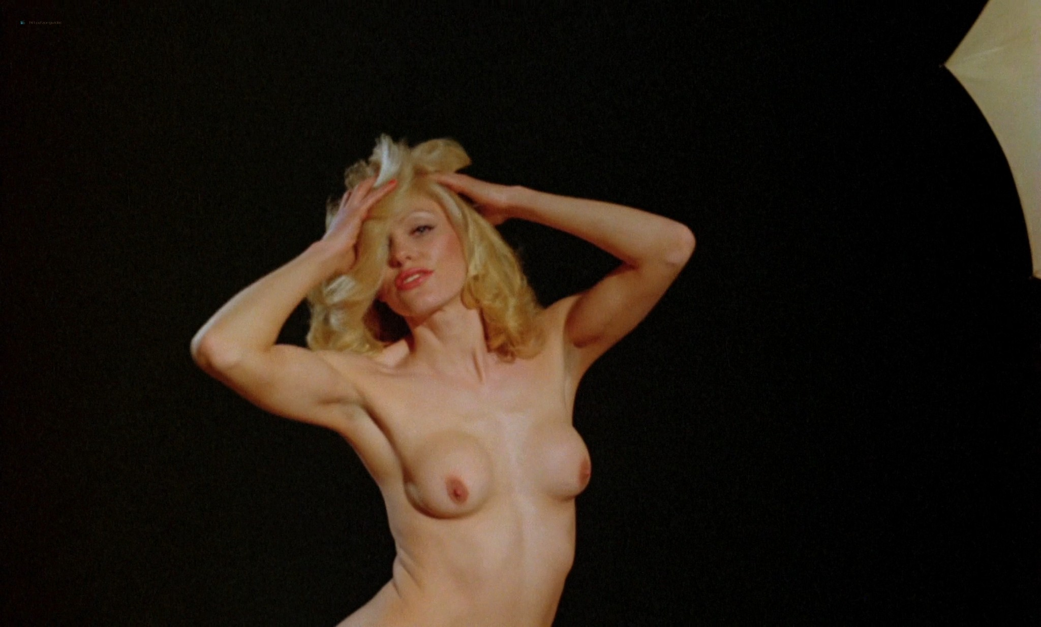 Suzy Mandel nude full frontal Gloria Brittain others nude sex - The Playbirds (UK-1978) HD 1080p BluRay (20)