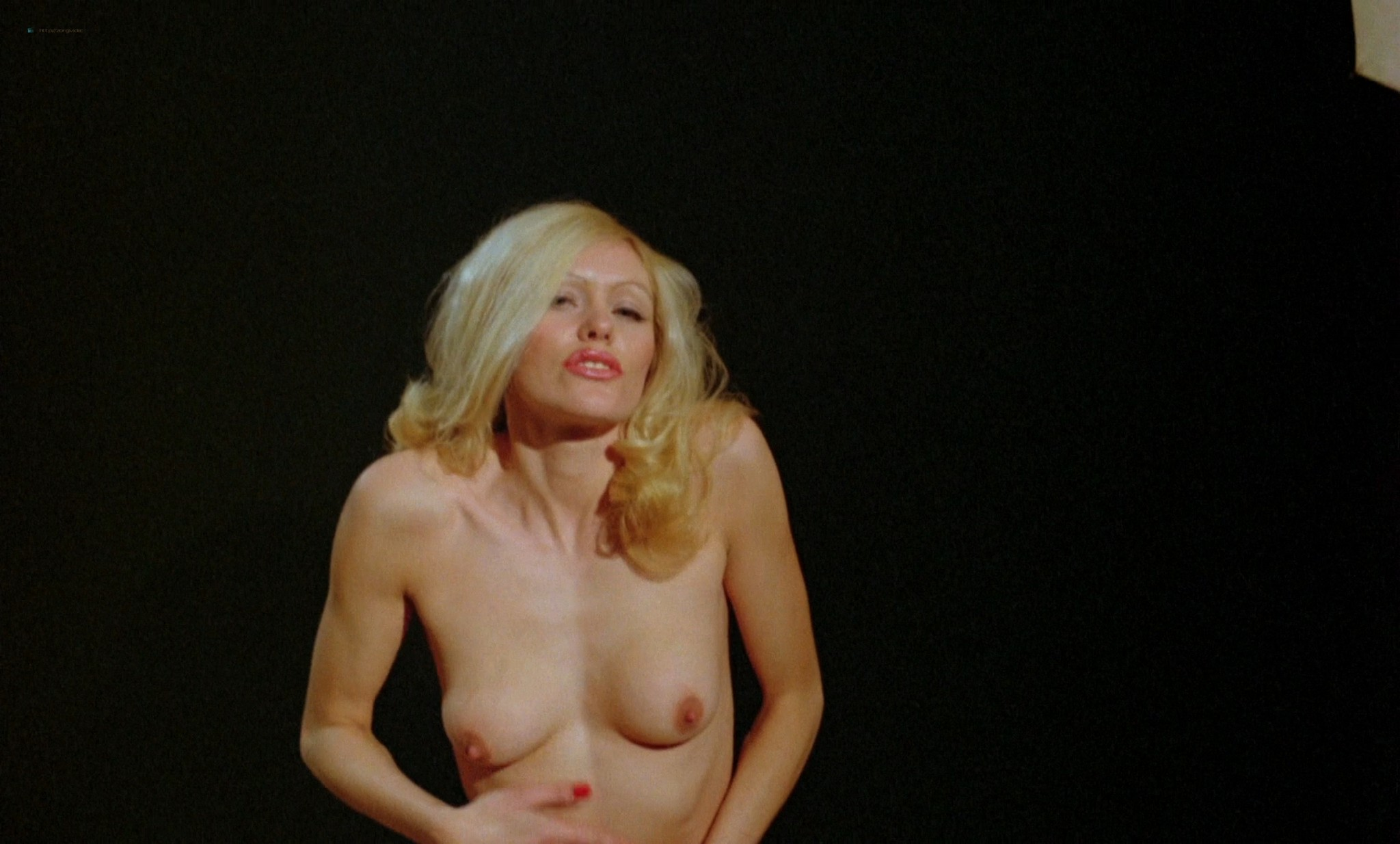 Suzy Mandel nude full frontal Gloria Brittain others nude sex - The Playbirds (UK-1978) HD 1080p BluRay (18)