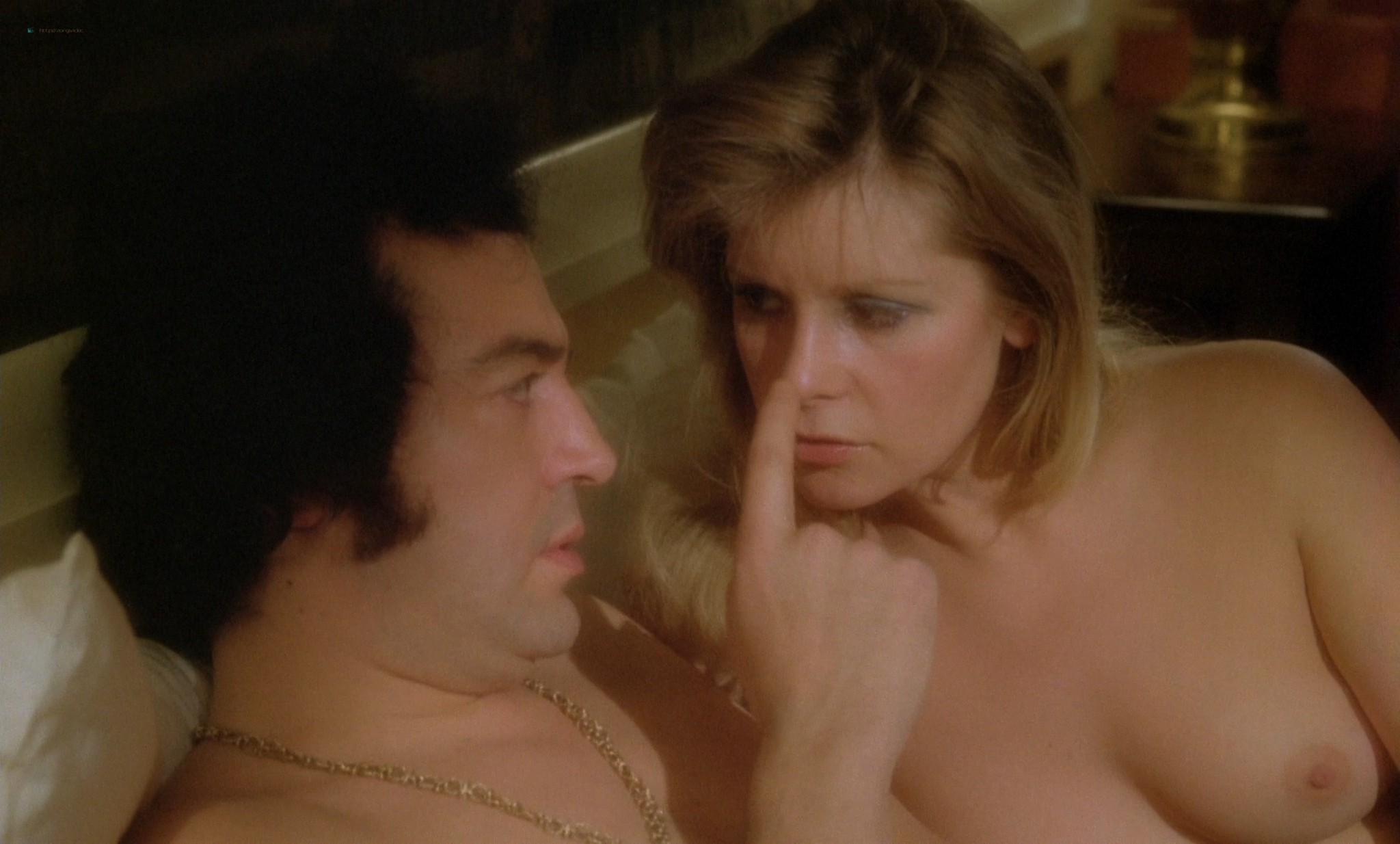 Suzy Mandel nude full frontal Gloria Brittain others nude sex - The Playbirds (UK-1978) HD 1080p BluRay (7)