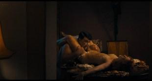 Veronica Falcón nude hot sex Madeline Zima nude too - Perry Mass0n (2020) s1e1 HD 1080p (20)