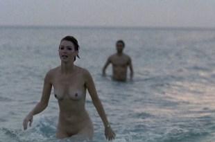 Allison Smith nude full frontal Hedy Burress  full frontal too - Los años bárbaros (ES-1998) HD 1080p Web