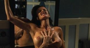 Ana Alexander nude sex Antonia Raftu sexy - Chemistry (2011) s1e10 HD 1080p (4)
