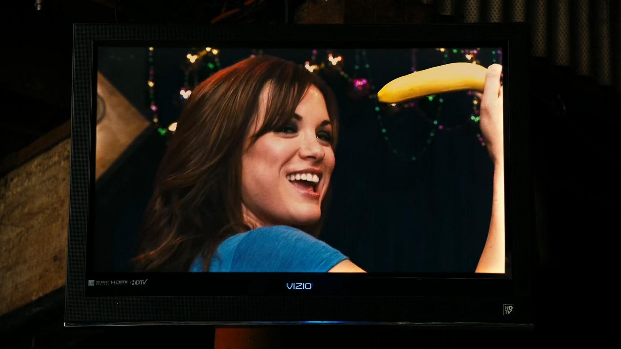 Danneel Ackles nude Carmen Electra, Arielle Kebbel, sexy otherrs nude and hot - Mardi Gras: Spring Break (2011) HD 1080p WEb (11)