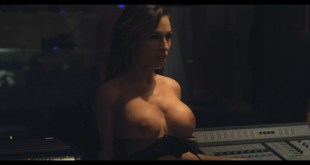 Jillian Federman nude Aria London sex doggy style - The Badger Game (2014) HD 1080p BluRay