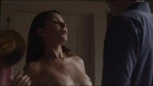 Kari Wuhrer nude Mia Serafino, Mary Anthony sexy - Secrets of a Psychopath (2013) HD 1080p Web