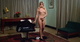 Mary Millington nude full-frontal and sex - True Blue Confessions (UK-1980) 1080p BluRay (11)