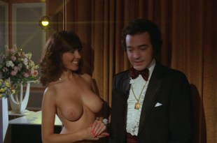 Mary Millington nude sex Rosemary England and others nude - Confessions from the David Galaxy Affair (1979) HD 1080p BluRay (18)