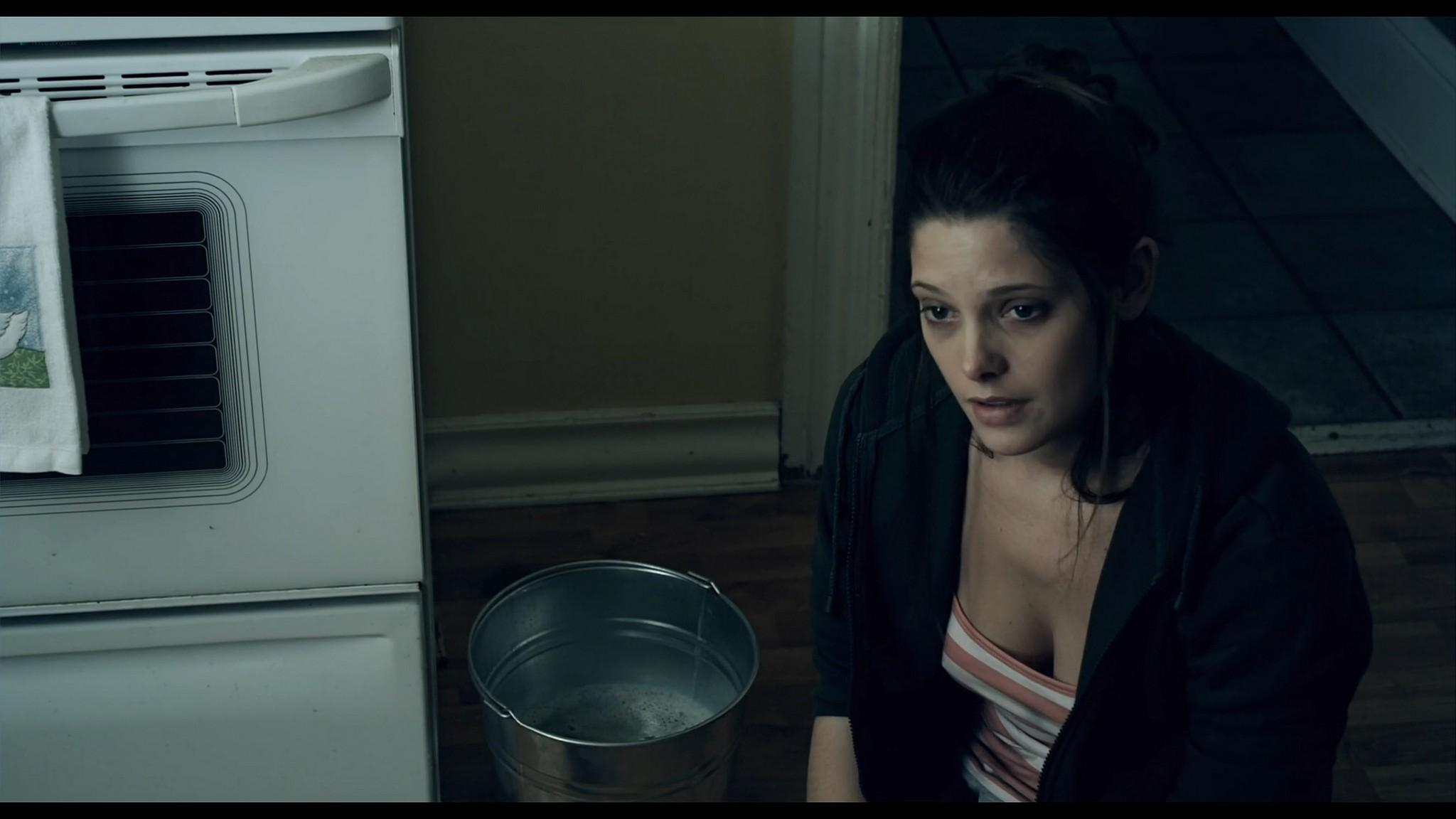 Ashley Greene hot and sexy - Summer's Blood (2009) HD 1080p Web (2)
