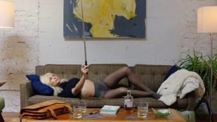 Emily Ratajkowski hot Alexandra Marzella sexy - Easy (2016) s1e5 UHD 2160/1080p