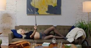 Emily Ratajkowski hot Alexandra Marzella sexy Easy 2016 s1e5 UHD 2160 1080p 006