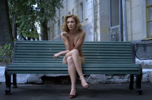 Evgeniya Brik nude topless butt Ottepel RU 2013 S1 HD 1080p BluRay 004