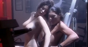 Gabriella Hall nude and a lot of sex Jacqueline Lovell and other nude sex too The Ultimate Attraction 1997 009