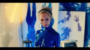 Juno Temple nude Yumna Marwan sexy dominatrix others hot - Little Birds (2020) s1e1-6 HD 1080p Web
