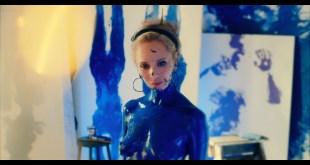 Juno Temple nude Yumna Marwan sexy dominatrix others hot - Little Birds (2020) s1e1-6 HD 1080p Web (4)