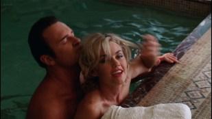 Kelly Carlson hot sex Famke Janssen, Mary Page Keller sexy - Nip/Tuck (2004) s2e12-14 HD 1080p Web