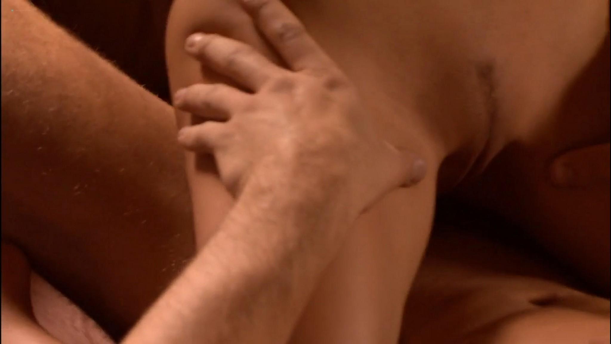 Lana Tailor nude sex Jennifer Korbin, Alyson Bath, and others nude - Lingerie (2009) s1e4 HD 720p (15)