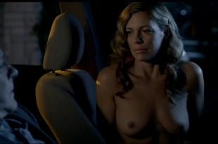 Leilani Sarelle nude sex Shani Pride nude sex too - Femme Fatales (2012) s2e3 - Trophy Wife (8)