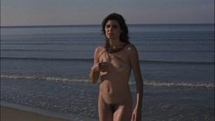 Luisa Ranieri nude full frontal Regina Nemni, Ele Keats all nude - Eros (2004) HD 1080p Web