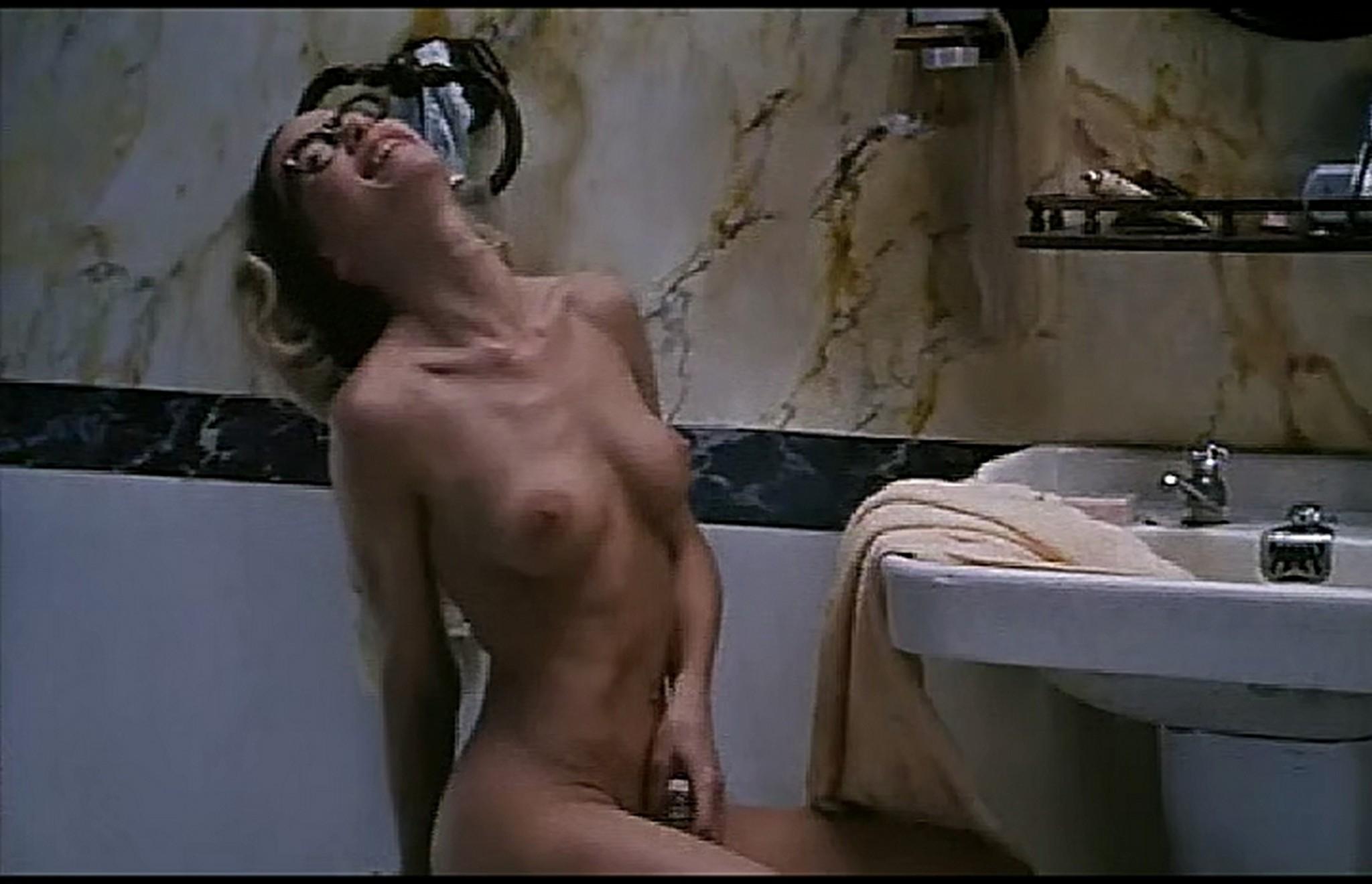 Sophie colquhoun nude