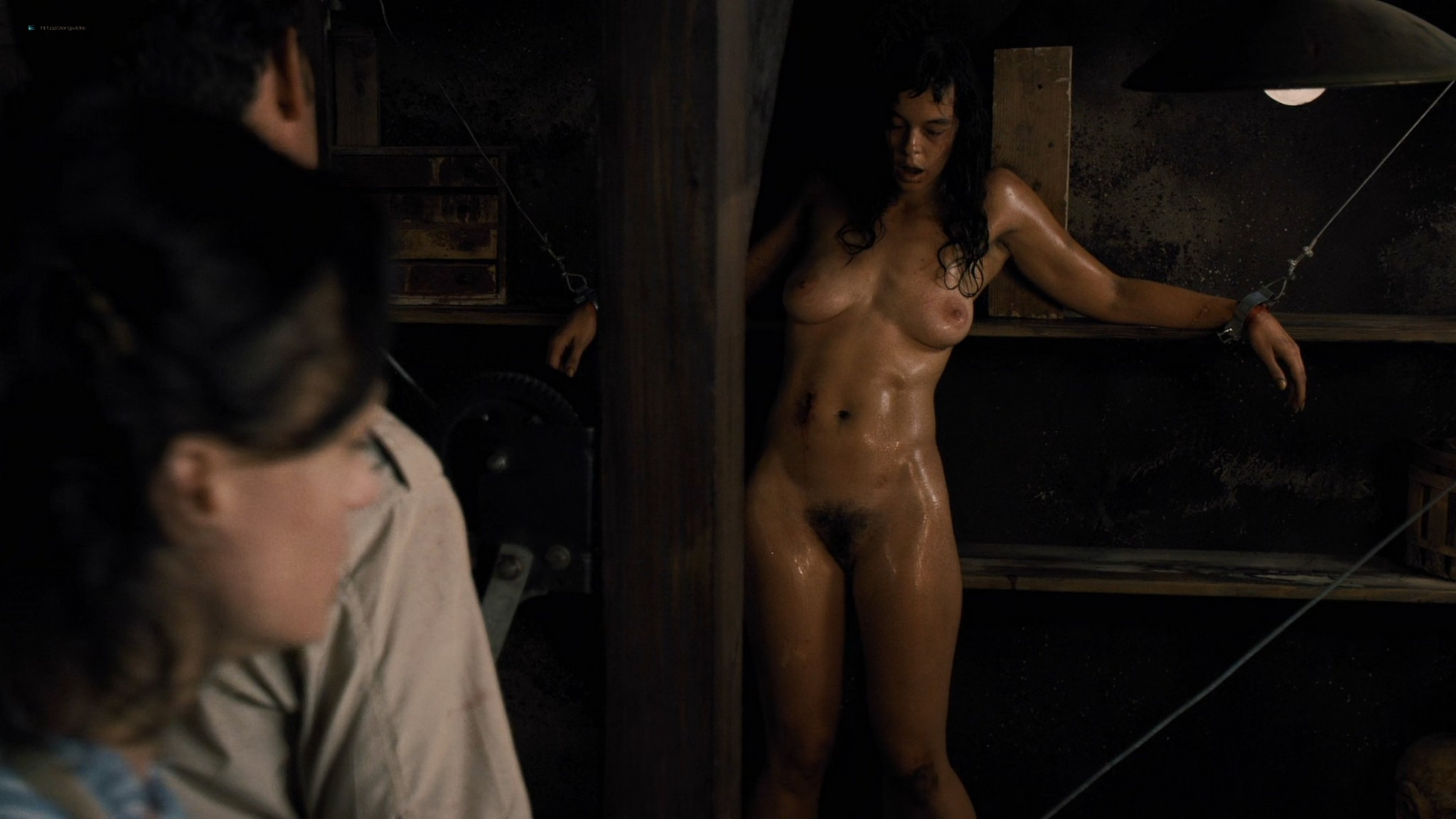 Anna Schudt Nude Pics Pics, Sex Tape Ancensored