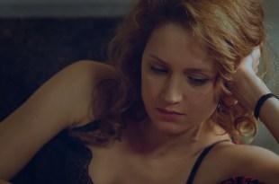Viktoriya Isakova hot and sexy Ottepel RU 2013 HD 1080p BluRay 002