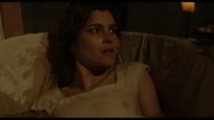 Vittoria Puccini hot see through Paola Cortellesi nude butt - Maraviglioso Boccaccio (IT-2015) HD 1080p BluRay