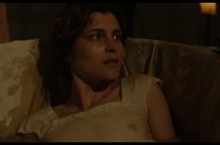 Vittoria Puccini hot see through Paola Cortellesi nude butt - Maraviglioso Boccaccio (IT-2015) HD 1080p BluRay (8)