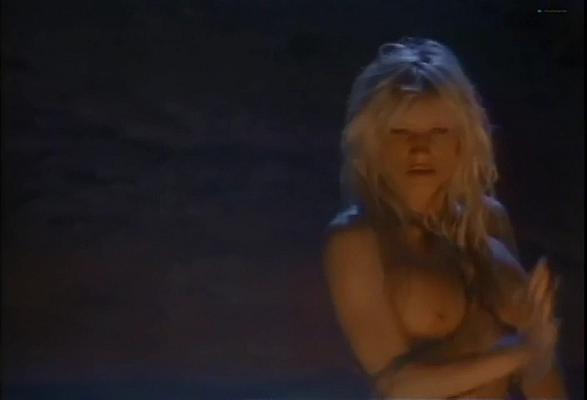 Jacqueline Lovell nude full frontal Kira Reed Shauna OBrien etc nude hot sex Damiens Seed 1996 011