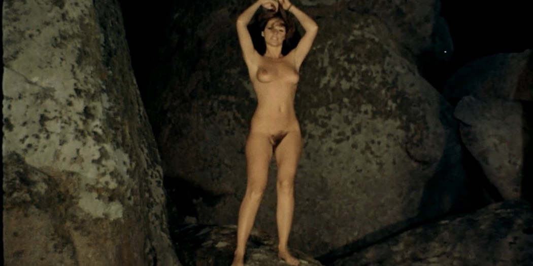 Joelle Coeur nude full frontal and others nude – The Demoniacs 1974 HD 1080p BluRay003
