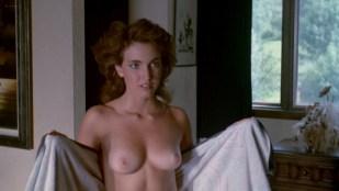 Kimberly Stahl nude sex Andrea Thompson, Debra Hunter all nude sex too - Nightmare Weekend (1986) HD 1080p BluRay REMUX