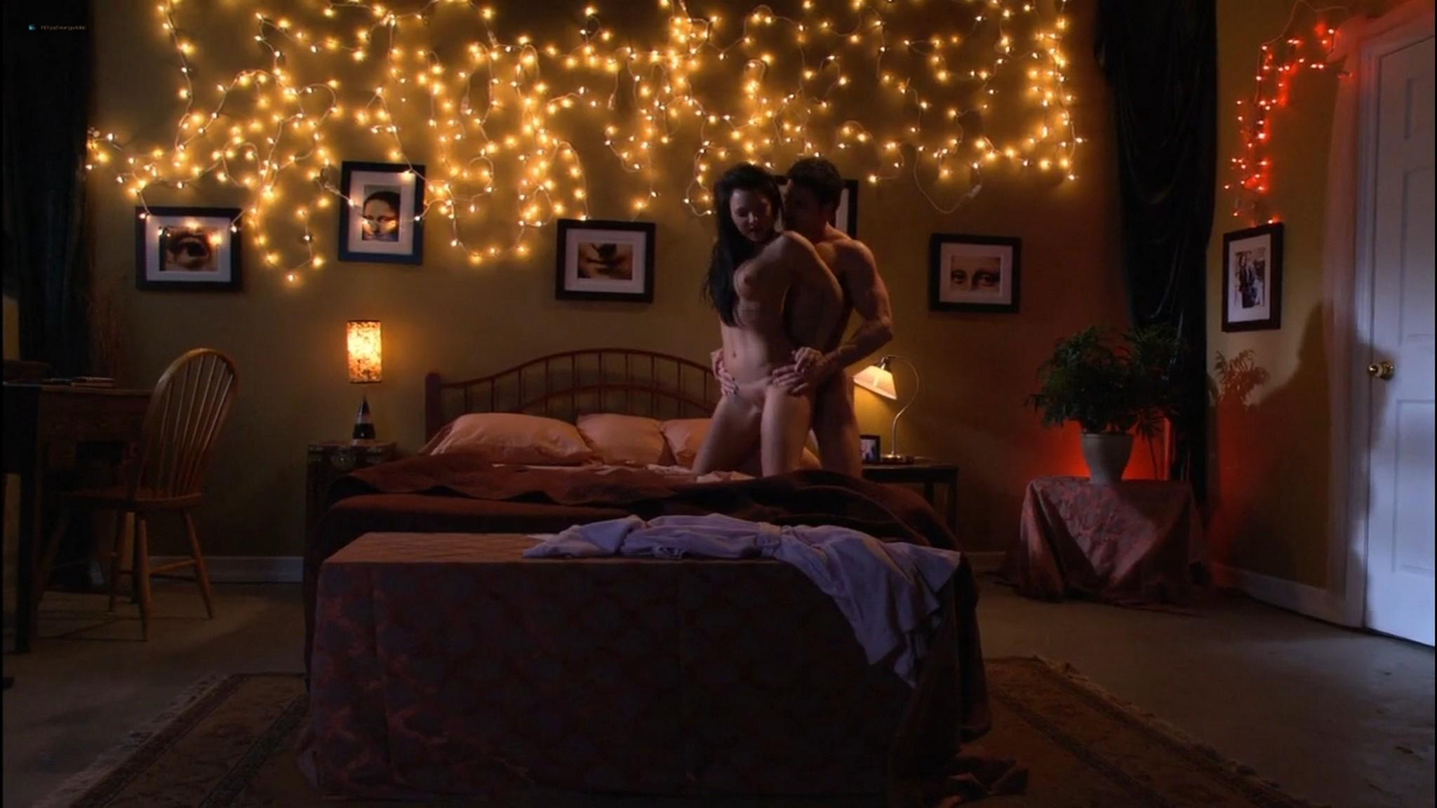 Lana Tailor nude sex Erin Brown Jennifer Korbin all nude sex too Lingerie 2009 HD 720p 001