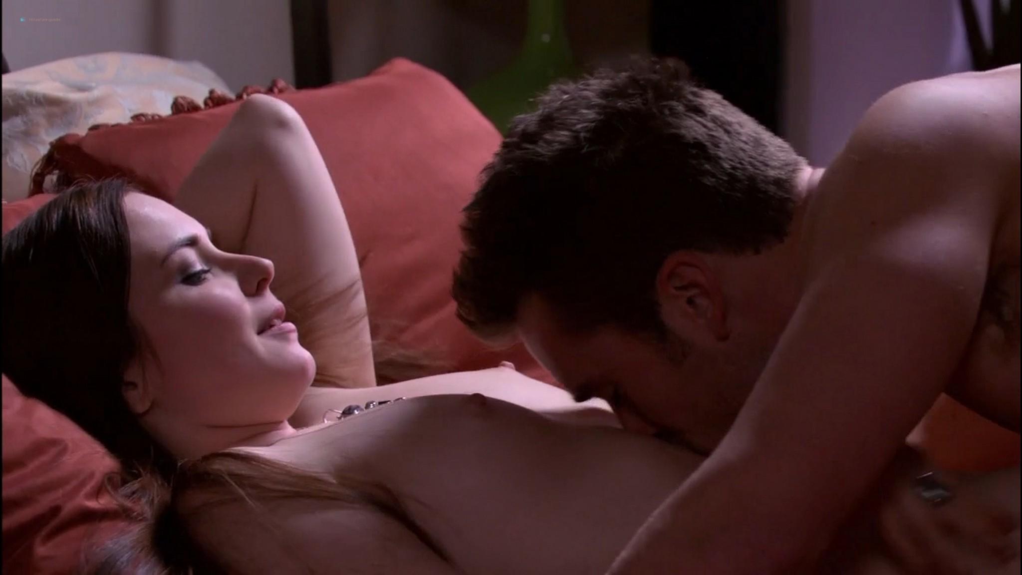 Lana Tailor nude sex Erin Brown Jennifer Korbin all nude sex too Lingerie 2009 HD 720p 012