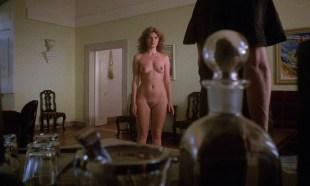 Muriel Montossé nude full frontal Ana Paula, Lina Romay nude too - Cecilia (1983) HD 1080p BluRay REMUX