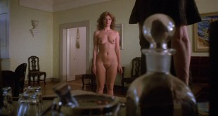 Muriel Montosse nude full frontal Ana Paula Lina Romay nude too Cecilia 1983 HD 1080p BluRay REMUX 018