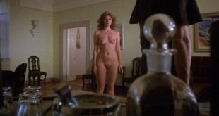 Muriel Montosse nude full frontal Ana Paula Lina Romay nude too Cecilia 1983 HD 1080p BluRay REMUX 018