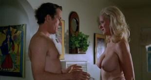 Dara Tomanovich nude sex Sally Kirkland nude busty Amnesia 1997 HD 1080p Web 014