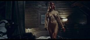 Doroteya Toleva nude hot sex Ester Chardaklieva, Yana Marinova all nude sex - Bullets of Justice (2019) HD 1080p Web