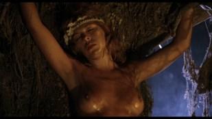 Fabiana Smith nude Ty Randolph, Danitza Kingsley and other nude too - Amazons (1986) HD 1080p BluRay REMUX