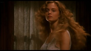 Heather Graham cute and sexy - Shout (1991) HD 1080p Web