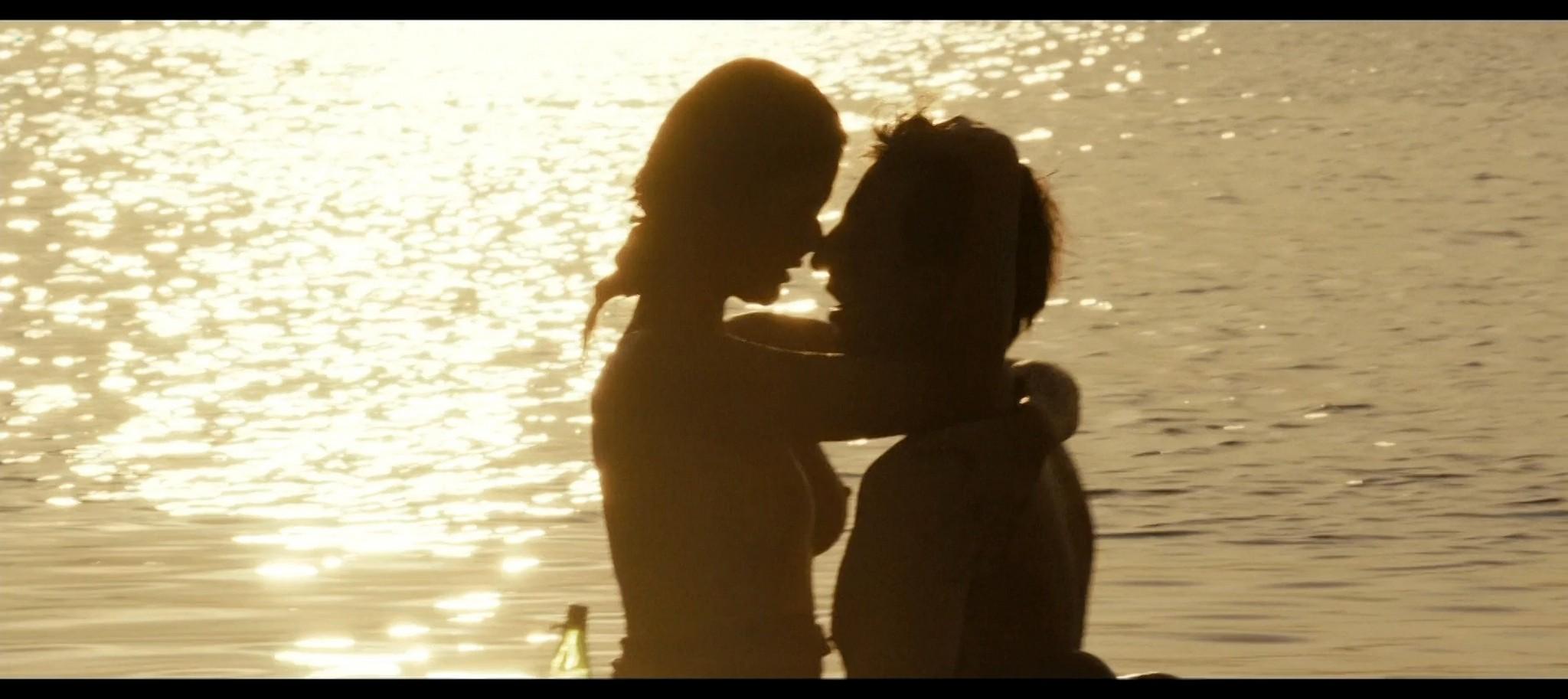 Katarina Ivanovska nude topless and sex The Third Half MK 2012 HD 1080p BluRay 009